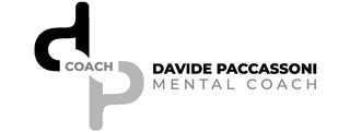 Davide Paccassoni Mental Coach