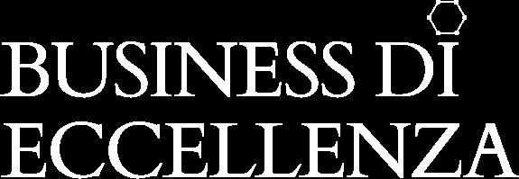 Business di Eccellenza metodo per migliorare il tuo business e renderlo eccellente